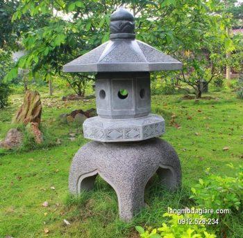 Đèn đá sân vườn đẹp nhất thiết kế cao cấp giá hợp lý