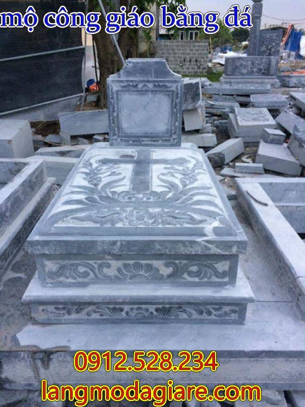 mẫu mộ công giáo đẹp, mộ cho người theo đạo bằng đá, mẫu mộ bằng đá cho người theo đạo, mộ bằng đá cho người theo đạo, mộ của người theo đạo bằng đá, mẫu mộ của người theo đạo, mộ đạo thiên chúa, mẫu mộ đá đẹp cho người theo đạo mẫu mộ đạo thiên chúa bằng đá, nghĩa trang công giáo đá,