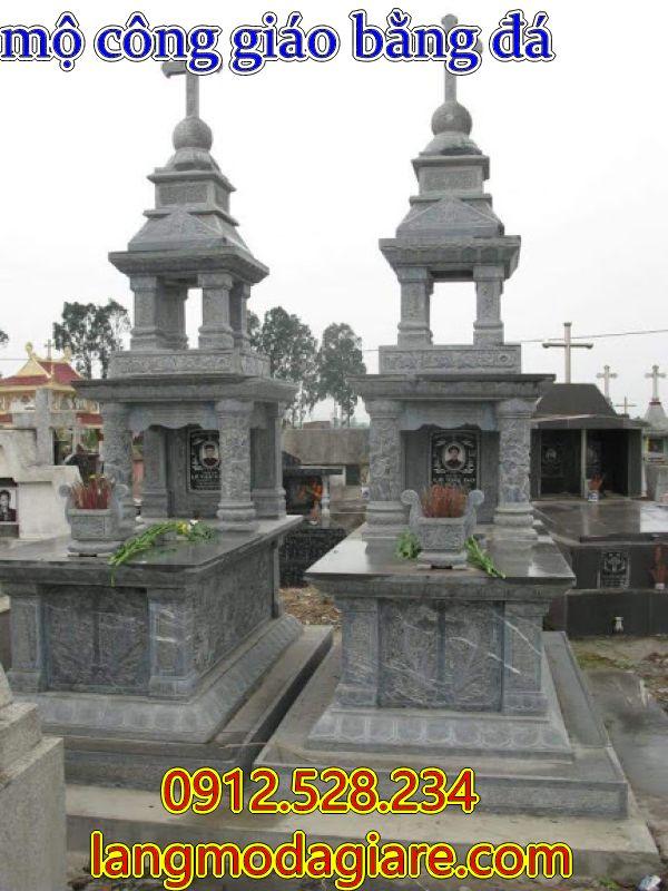 mẫu mộ thiên chúa giáo bằng đá, mộ thiên chúa giáo bằng đá, mẫu mộ đạo thiên chúa đẹp, các kiểu mộ đá hoa cương, mộ cho người theo đạo, mẫu mộ đá đẹp, mẫu mộ cho người theo đạo bằng đá,