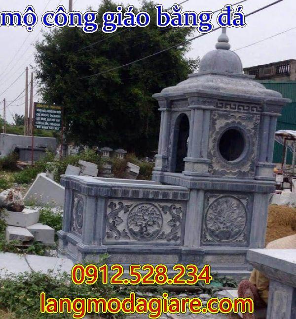 mẫu nghĩa trang công giáo đẹp, hoa van cong giao, nghĩa trang công giáo bằng đá, mộ đá hoa cương công giáo, mẫu nghĩa trang công giáo bằng đá, mẫu mộ đẹp, kiểu mộ công giáo bằng đá, mộ thiên chúa giáo,