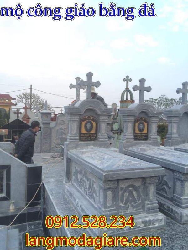 kiểu mộ công giáo, mẫu mộ công giáo bằng đá, bia mộ thiên chúa, mộ công giáo bằng đá, giá mộ đá công giáo, mộ đá công giáo, mộ của người theo đạo, nghĩa trang công giáo,