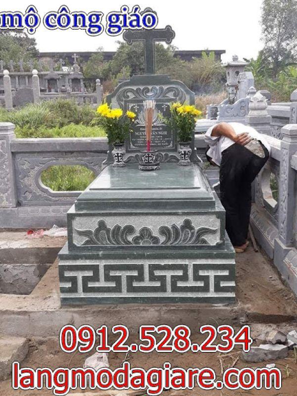 mộ đá công giáo mẫu mộ đá công giáo đẹp mộ đạo công giáo mẫu mộ đạo thiên chúa mộ công giáo mộ công giáo đẹp kiểu mộ công giáo giá mộ đá công giáo mộ của người theo đạo mẫu mộ của người theo đạo mộ đạo thiên chúa
