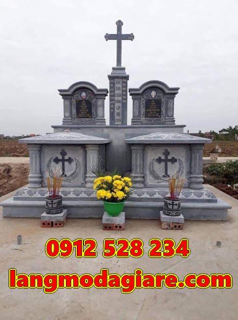 mẫu nghĩa trang công giáo bằng đá, mẫu mộ đẹp, kiểu mộ công giáo bằng đá, mộ thiên chúa giáo, mẫu mộ thiên chúa giáo bằng đá, mộ thiên chúa giáo bằng đá, mẫu mộ đạo thiên chúa đẹp, các kiểu mộ đá hoa cương,