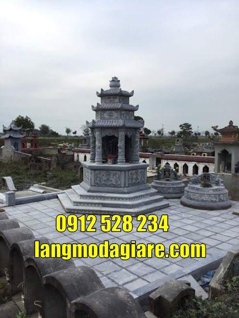tháp mộ để tro cốt bán tại an giang