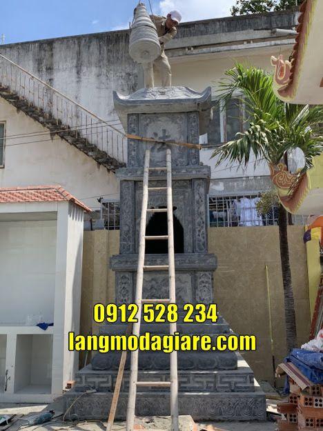 tháp để tro cốt bán tại Quảng Nam